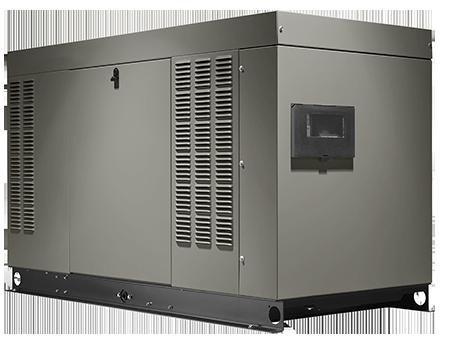 aqp_generatrice_propane_450