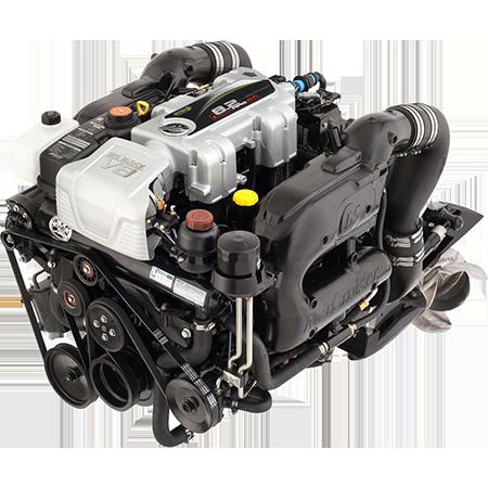 aqp_moteurinboard_navigation_450
