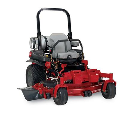 aqp_tondeuse_tracteur_2_450