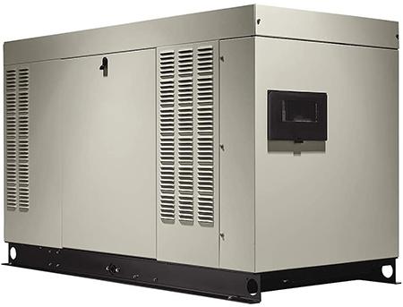 aqp_generatrice_commerciale_450