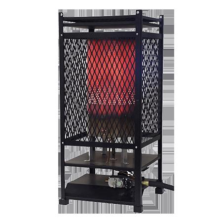 aqp_radiateur_propane2_450