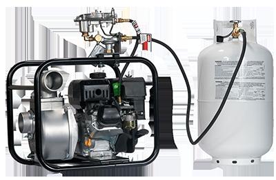 aqp_moteur_irrigation
