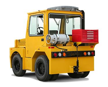 aqp_tracteur_entreposage_jaune