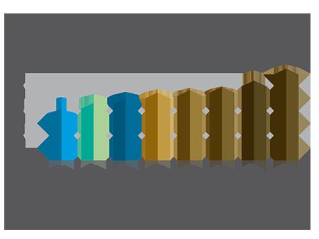 aqp_graph_emissions_co2